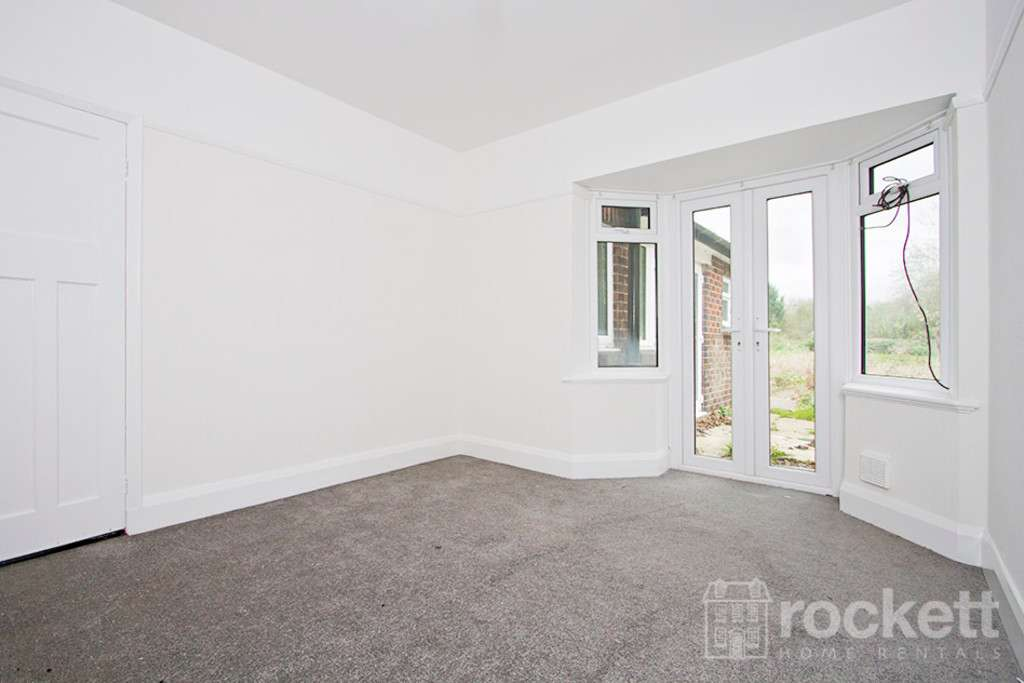 3 bed house to rent in The Villas, Market Drayton  - Property Image 11