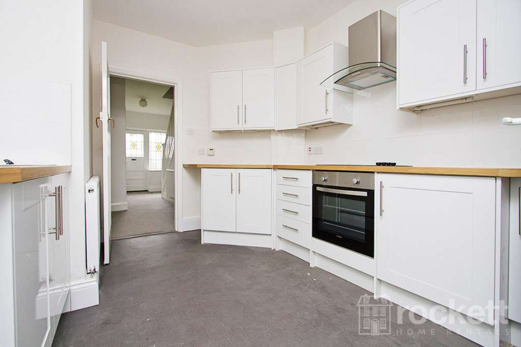 3 bed house to rent in The Villas, Market Drayton  - Property Image 13
