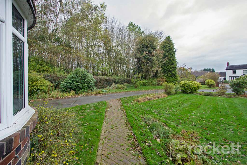 3 bed house to rent in The Villas, Market Drayton  - Property Image 16
