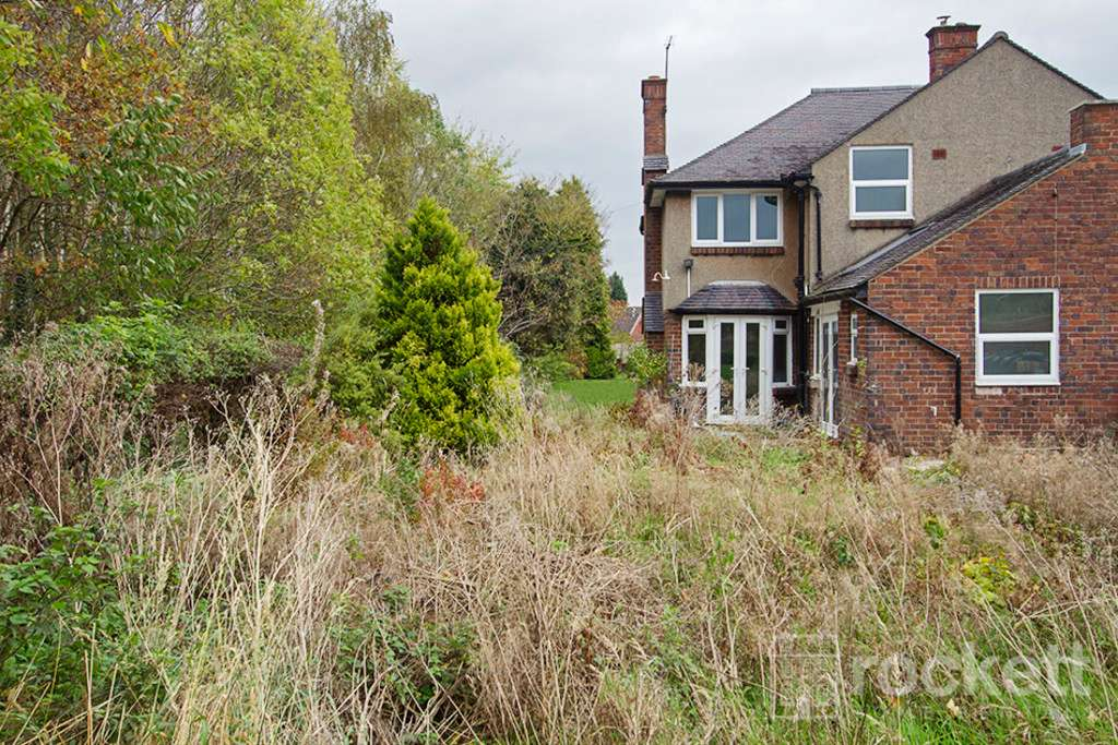 3 bed house to rent in The Villas, Market Drayton  - Property Image 19