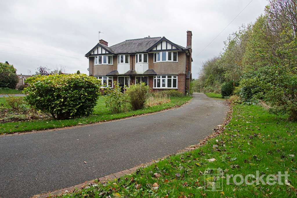 3 bed house to rent in The Villas, Market Drayton  - Property Image 3