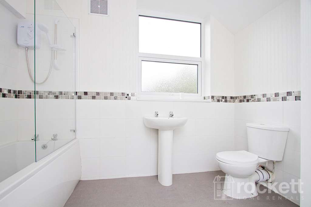 3 bed house to rent in The Villas, Market Drayton  - Property Image 5