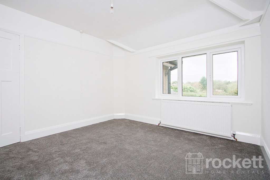 3 bed house to rent in The Villas, Market Drayton  - Property Image 7