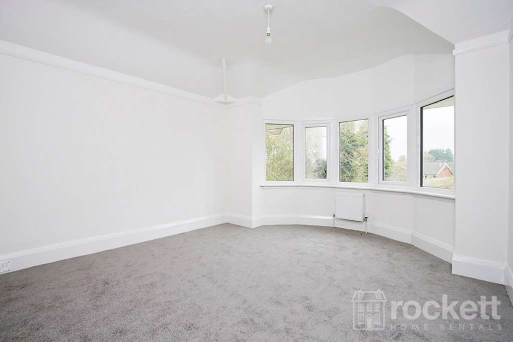 3 bed house to rent in The Villas, Market Drayton  - Property Image 8