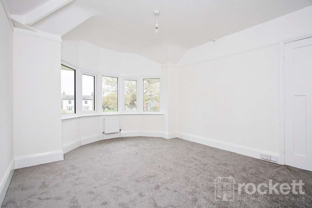 3 bed house to rent in The Villas, Market Drayton  - Property Image 9