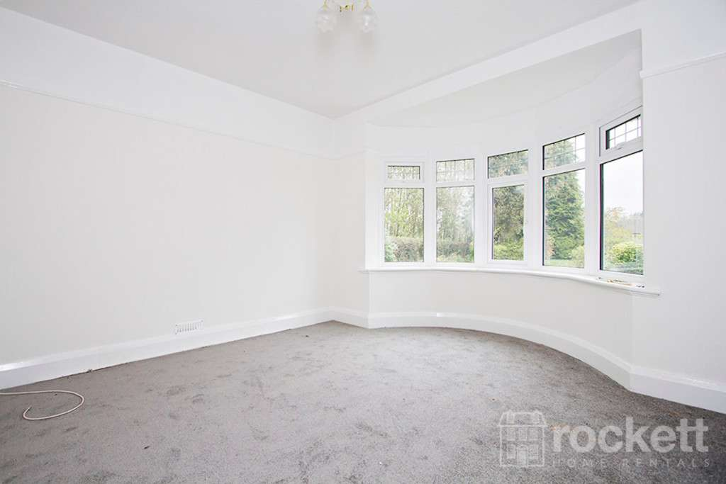 3 bed house to rent in The Villas, Market Drayton  - Property Image 10