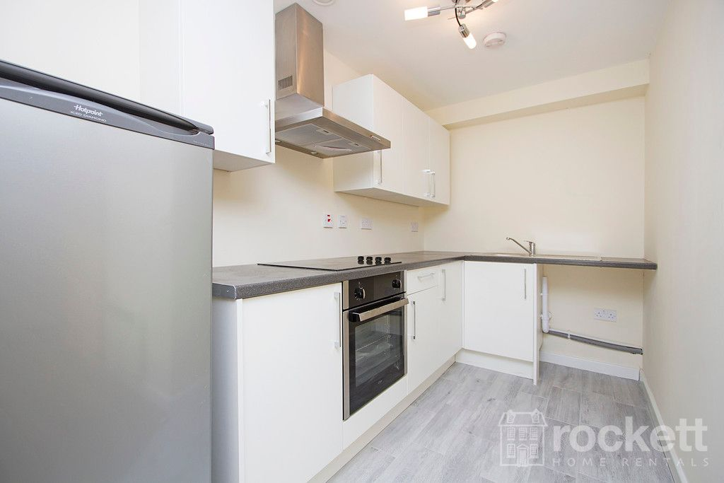 1 bed flat to rent in Brunswick Mews, Brunswick Street, Newcastle Under Lyme  - Property Image 5
