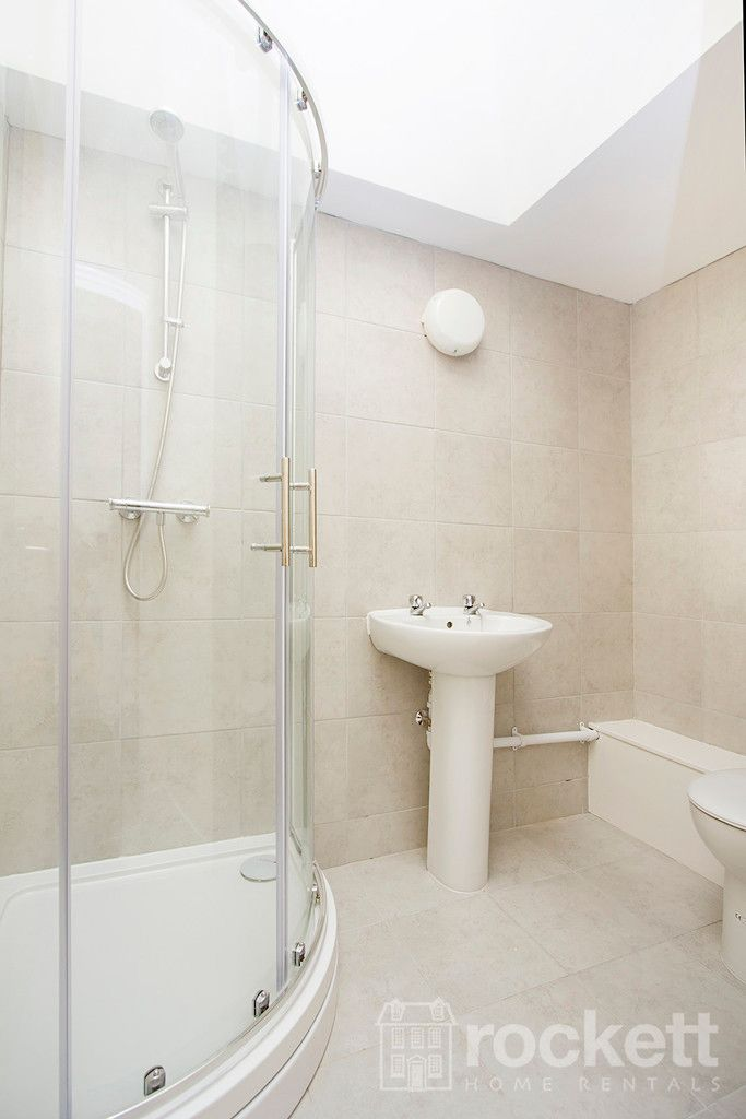 1 bed flat to rent in Brunswick Mews, Brunswick Street, Newcastle Under Lyme  - Property Image 6