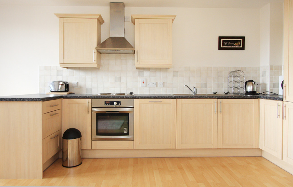 2 bed flat to rent in Newcastle-Under-Lyme  - Property Image 6