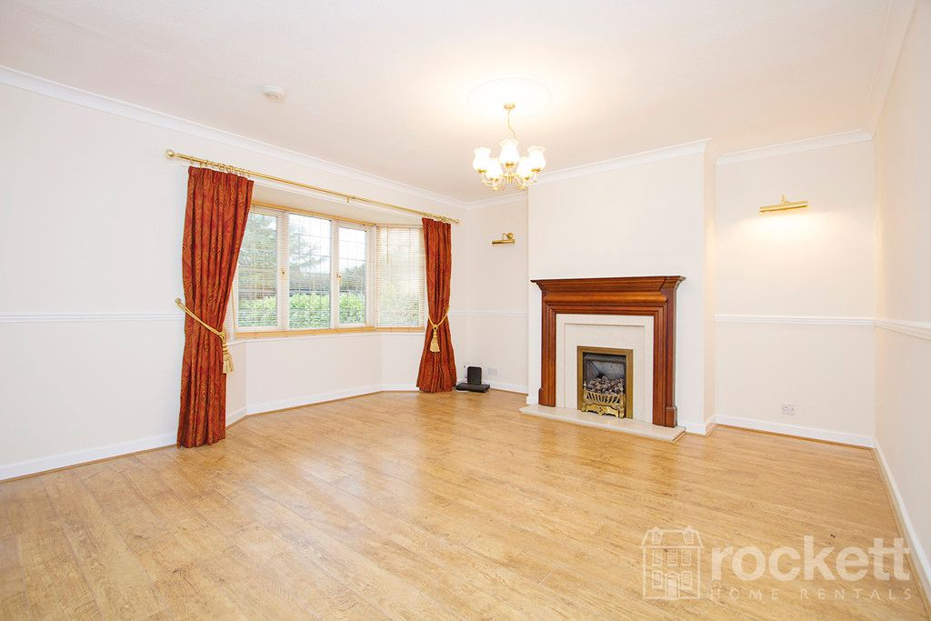 4 bed house to rent in Newcastle Under Lyme  - Property Image 16