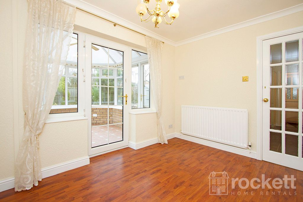 4 bed house to rent in Newcastle Under Lyme  - Property Image 19