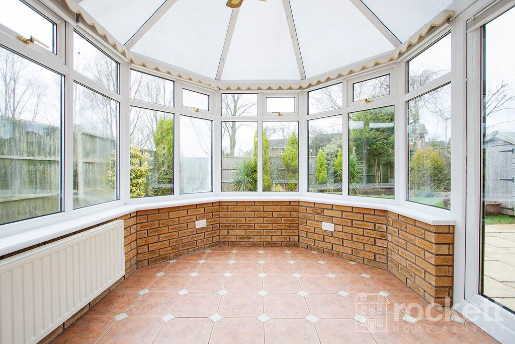 4 bed house to rent in Newcastle Under Lyme  - Property Image 23