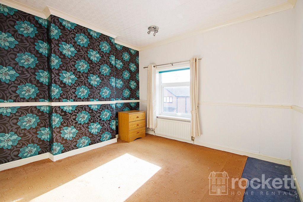 2 bed house to rent in May Street, Silverdale  - Property Image 2