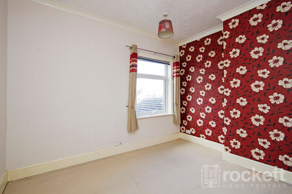 2 bed house to rent in May Street, Silverdale  - Property Image 3