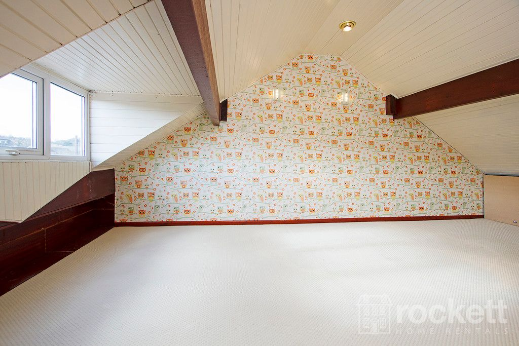 2 bed house to rent in May Street, Silverdale  - Property Image 5