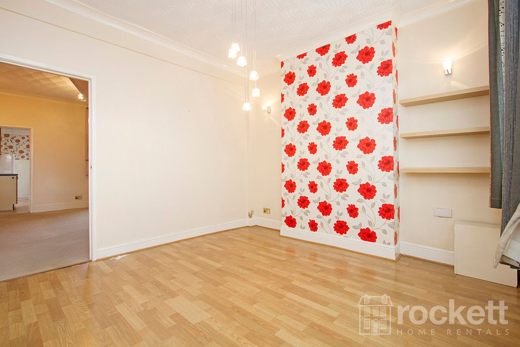 2 bed house to rent in May Street, Silverdale  - Property Image 8