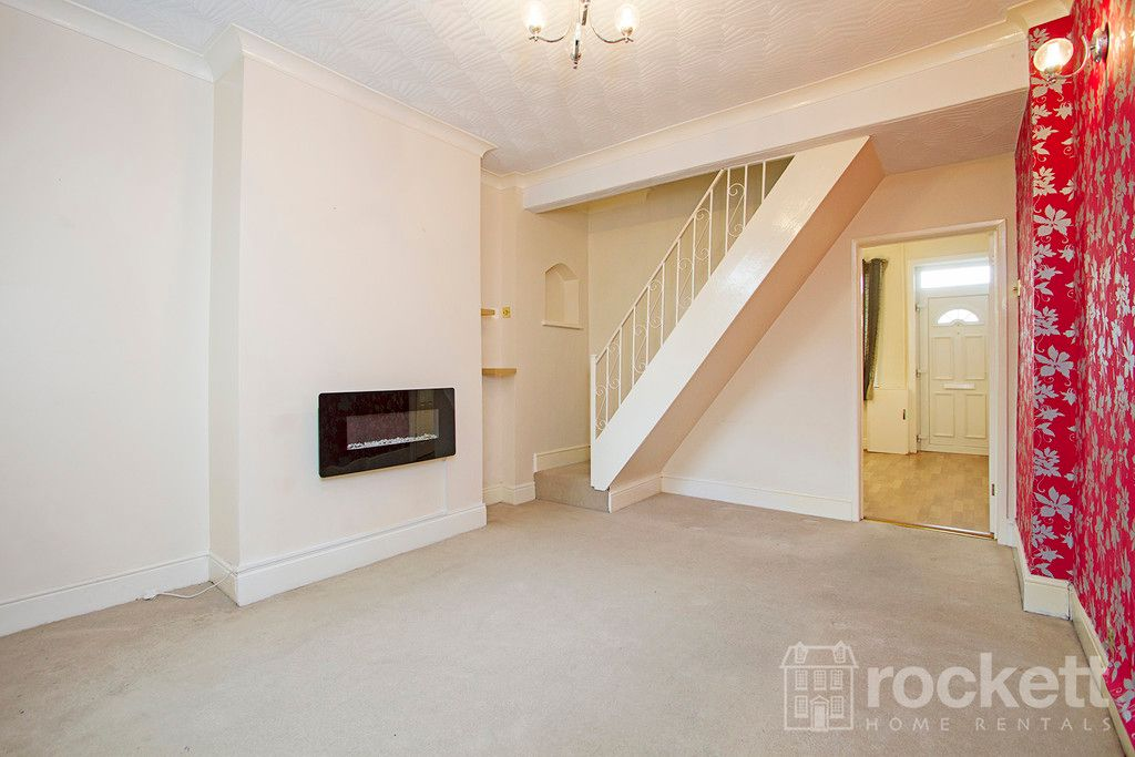 2 bed house to rent in May Street, Silverdale  - Property Image 10