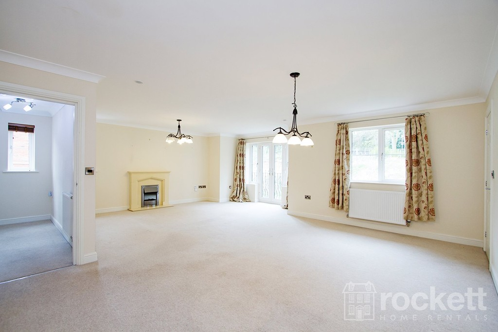 2 bed flat to rent in Kingsley Hall, Lymewood Close  - Property Image 11