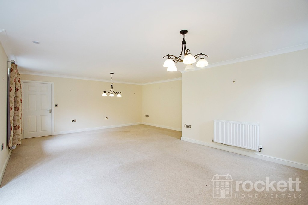 2 bed flat to rent in Kingsley Hall, Lymewood Close  - Property Image 12