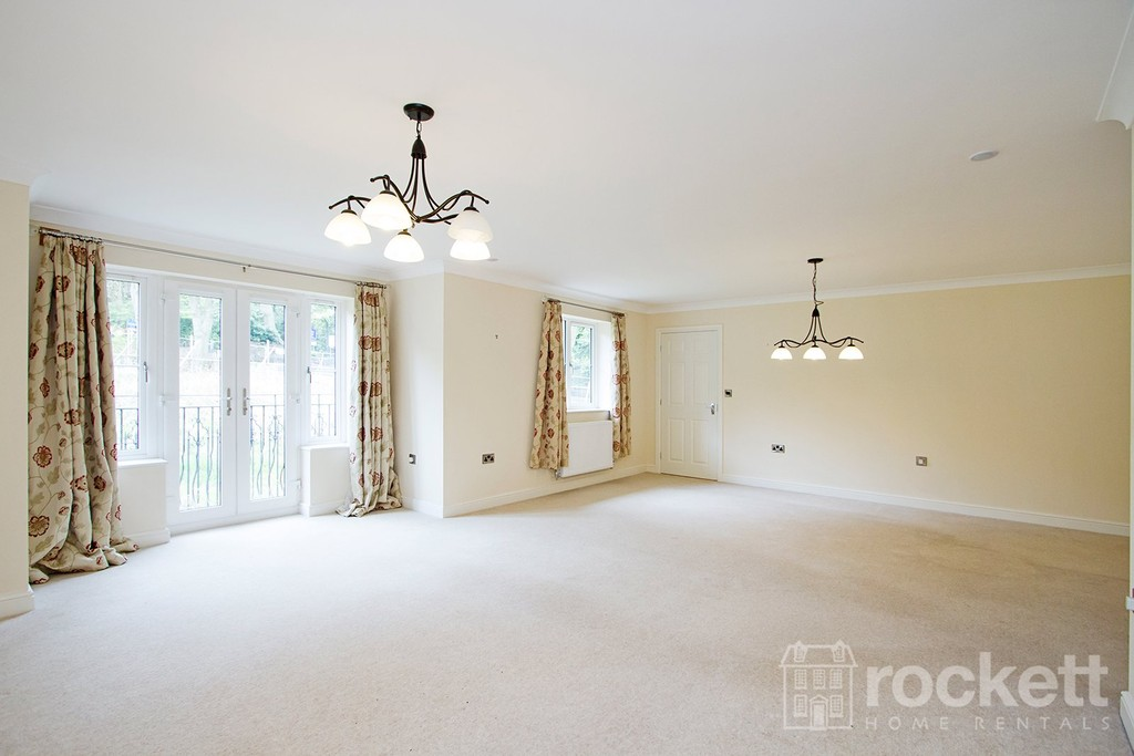 2 bed flat to rent in Kingsley Hall, Lymewood Close  - Property Image 13