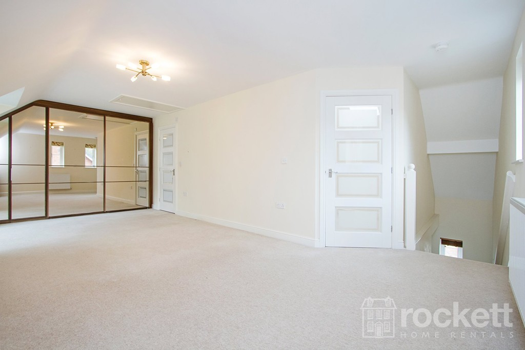 2 bed flat to rent in Kingsley Hall, Lymewood Close  - Property Image 14