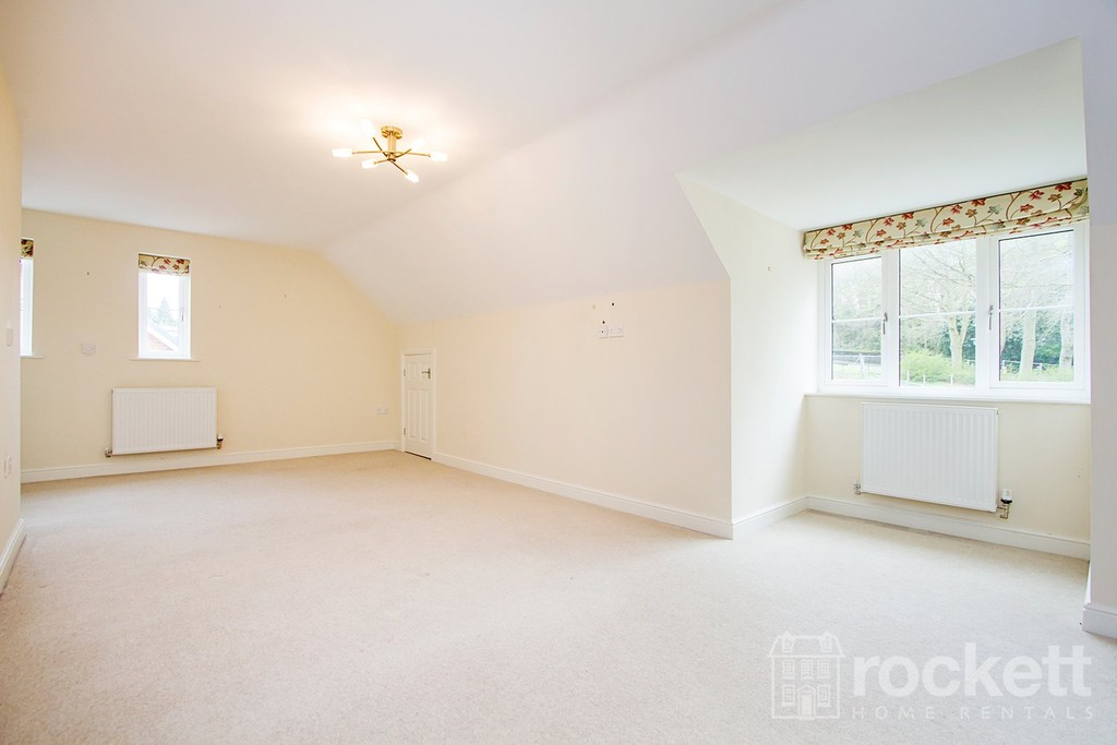 2 bed flat to rent in Kingsley Hall, Lymewood Close  - Property Image 15