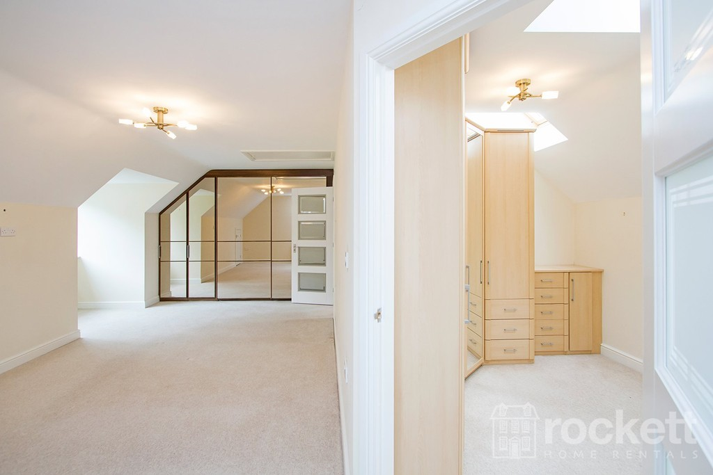 2 bed flat to rent in Kingsley Hall, Lymewood Close  - Property Image 18