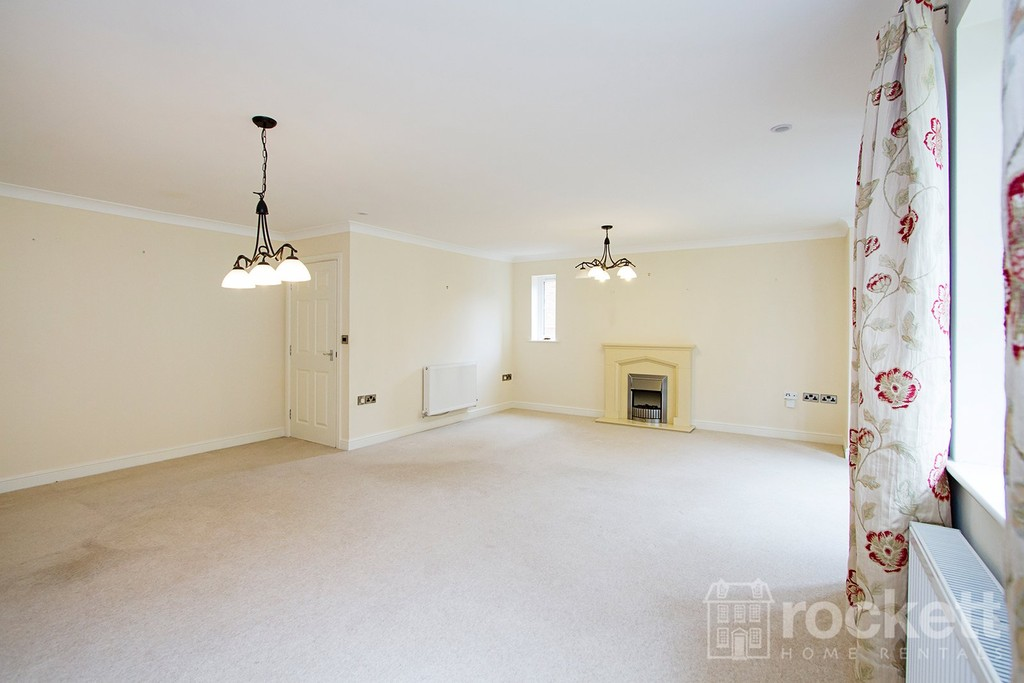 2 bed flat to rent in Kingsley Hall, Lymewood Close  - Property Image 19