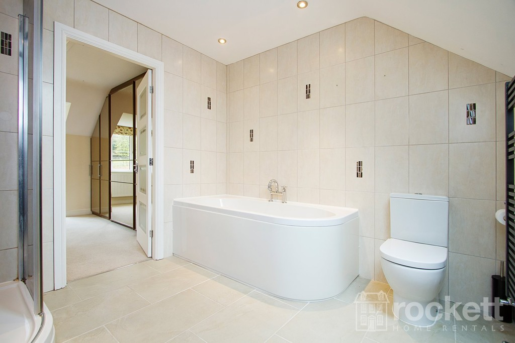 2 bed flat to rent in Kingsley Hall, Lymewood Close  - Property Image 10