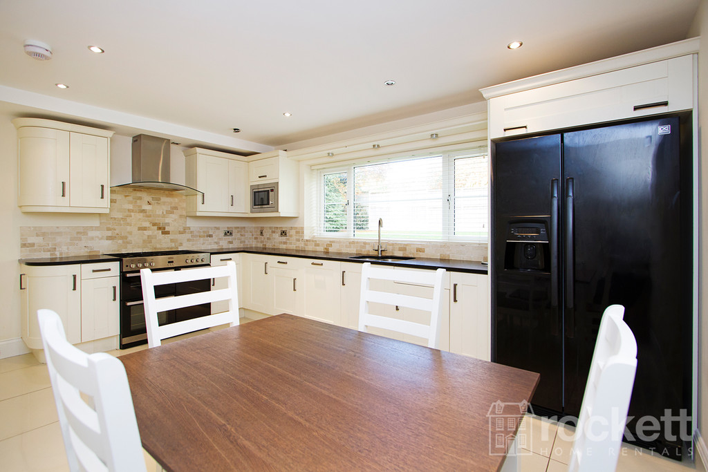 5 bed house to rent in Appleton Drive, Whitmore, Newcastle Under Lyme  - Property Image 11