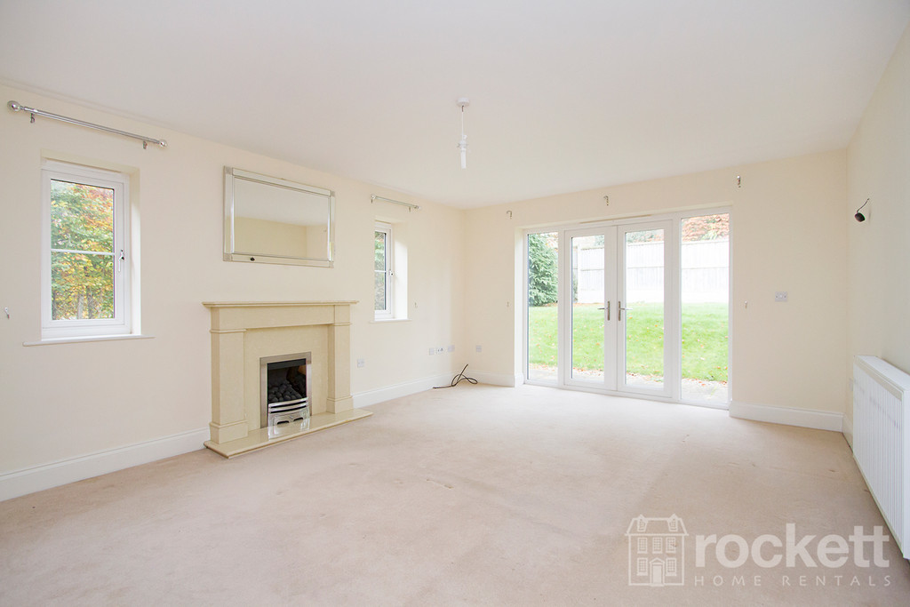 5 bed house to rent in Appleton Drive, Whitmore, Newcastle Under Lyme  - Property Image 14