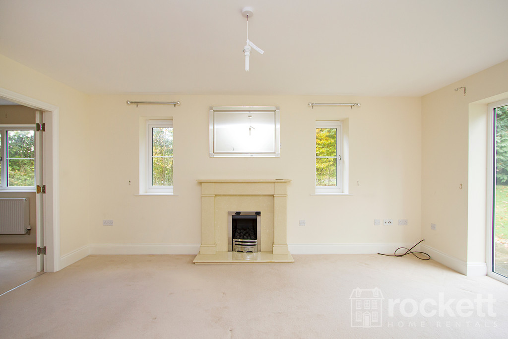 5 bed house to rent in Appleton Drive, Whitmore, Newcastle Under Lyme  - Property Image 15