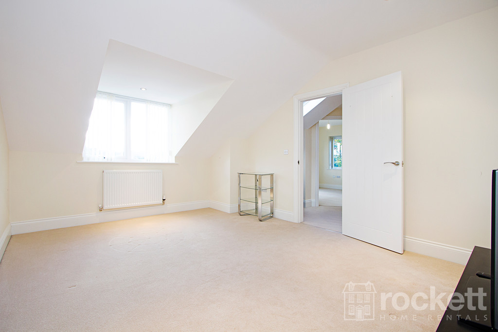5 bed house to rent in Appleton Drive, Whitmore, Newcastle Under Lyme  - Property Image 17