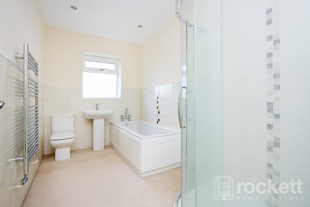 5 bed house to rent in Appleton Drive, Whitmore, Newcastle Under Lyme  - Property Image 18