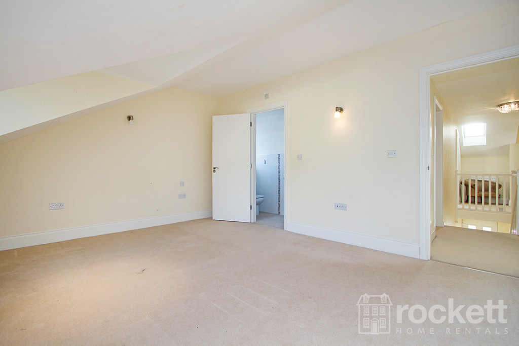 5 bed house to rent in Appleton Drive, Whitmore, Newcastle Under Lyme  - Property Image 21