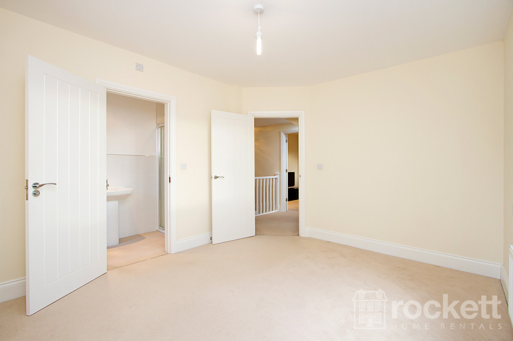 5 bed house to rent in Appleton Drive, Whitmore, Newcastle Under Lyme  - Property Image 24