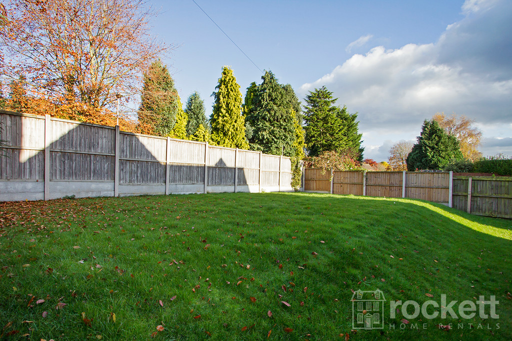 5 bed house to rent in Appleton Drive, Whitmore, Newcastle Under Lyme  - Property Image 31
