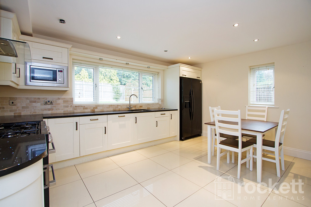 5 bed house to rent in Appleton Drive, Whitmore, Newcastle Under Lyme  - Property Image 5