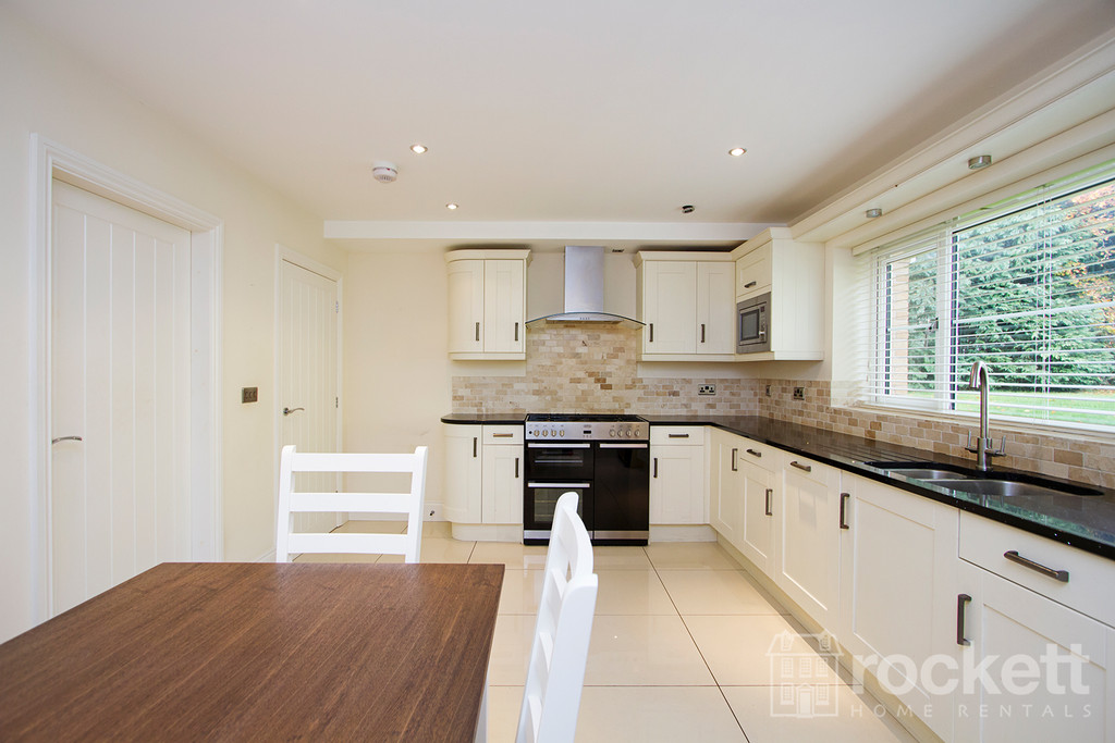 5 bed house to rent in Appleton Drive, Whitmore, Newcastle Under Lyme  - Property Image 9