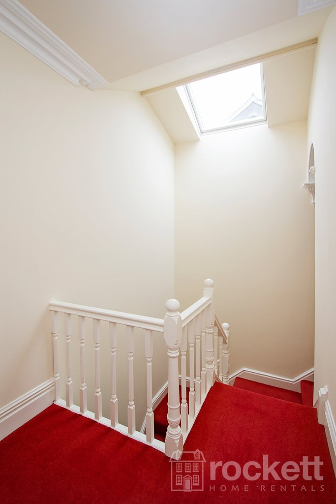 1 bed house to rent in Newton  Street  - Property Image 12