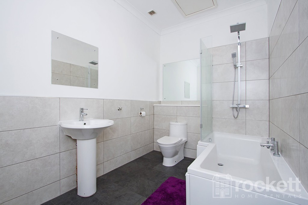 1 bed house to rent in Newton  Street  - Property Image 5