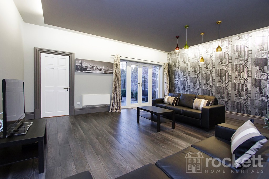 1 bed house to rent in Newton  Street  - Property Image 10