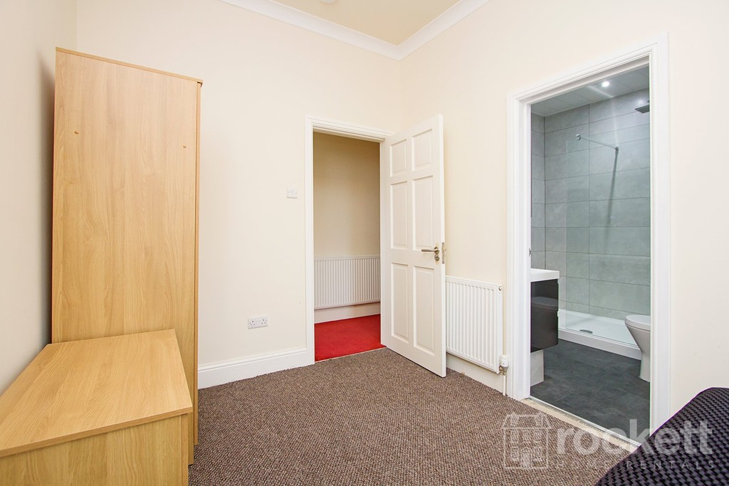 1 bed house to rent in Stoke On Trent  - Property Image 12