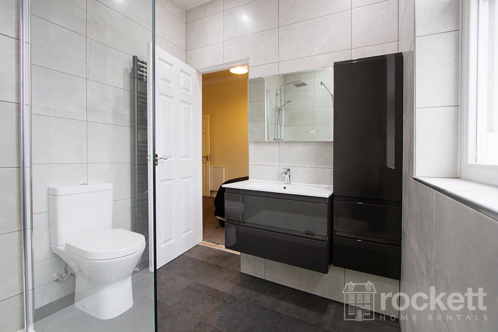 1 bed house to rent in Stoke On Trent  - Property Image 3