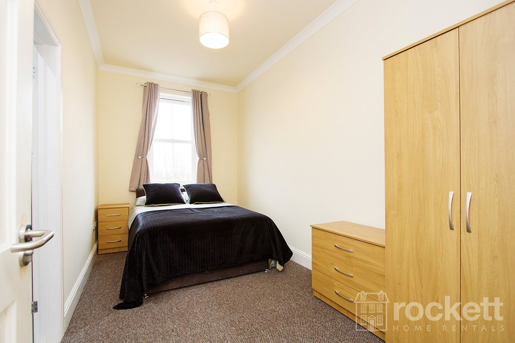 1 bed house to rent in Stoke On Trent  - Property Image 9