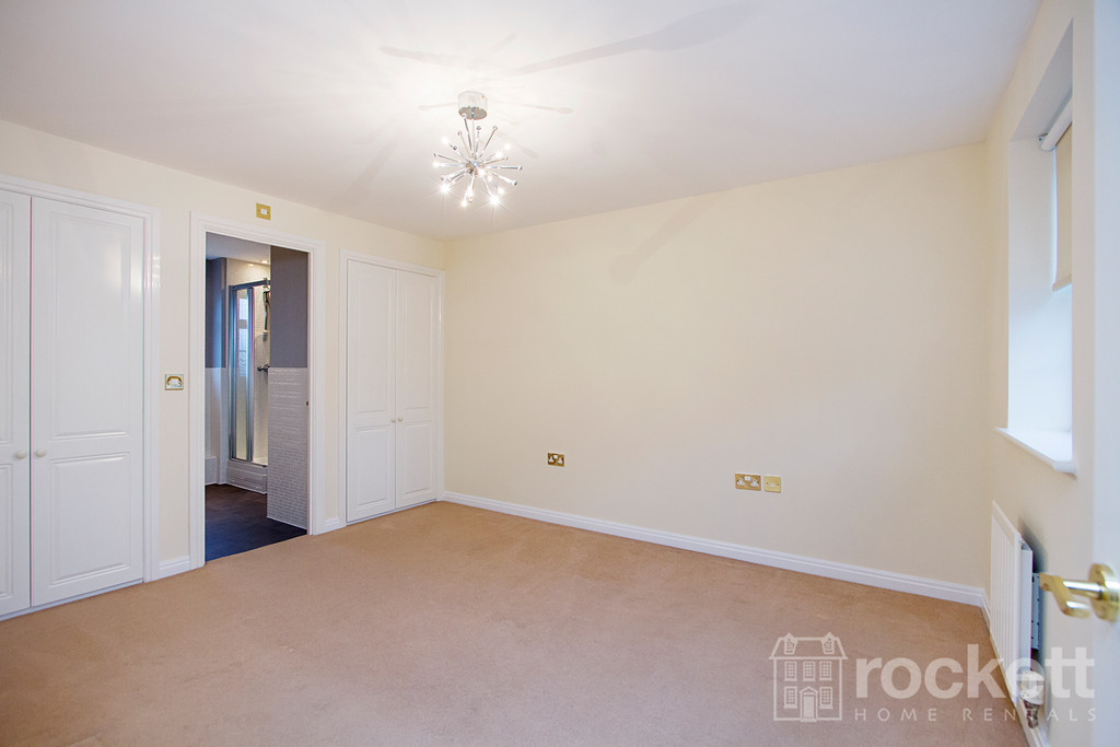 5 bed house to rent in Wychwood Village, Weston  - Property Image 12