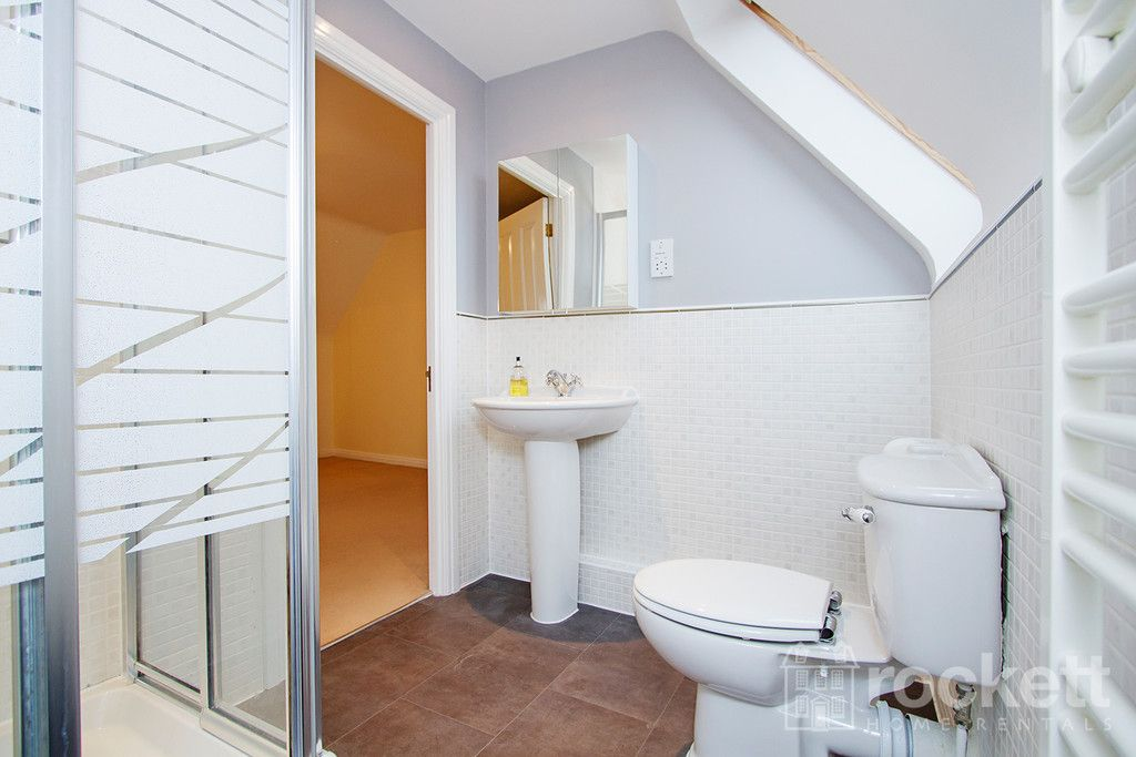 5 bed house to rent in Wychwood Village, Weston  - Property Image 20