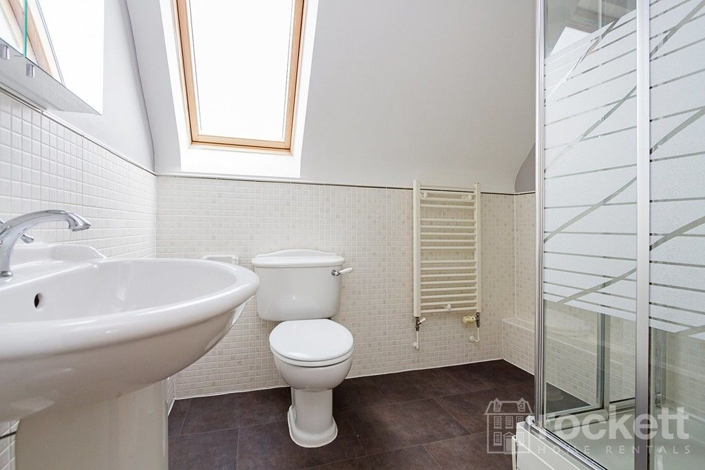 5 bed house to rent in Wychwood Village, Weston  - Property Image 23
