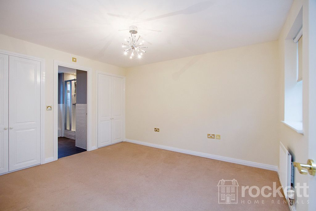 5 bed house to rent in Wychwood Village, Weston  - Property Image 24