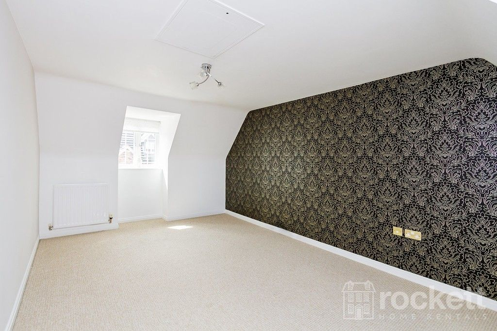 5 bed house to rent in Wychwood Village, Weston  - Property Image 28